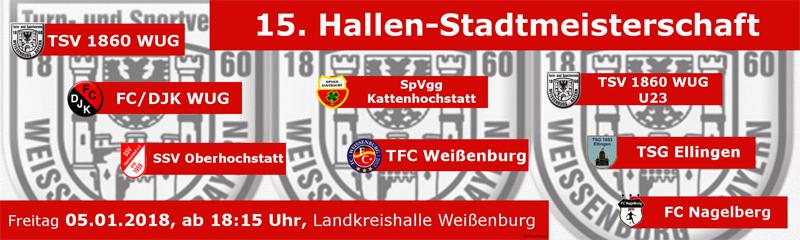 15Hallen-stadtmeisterschaft-800.jpg