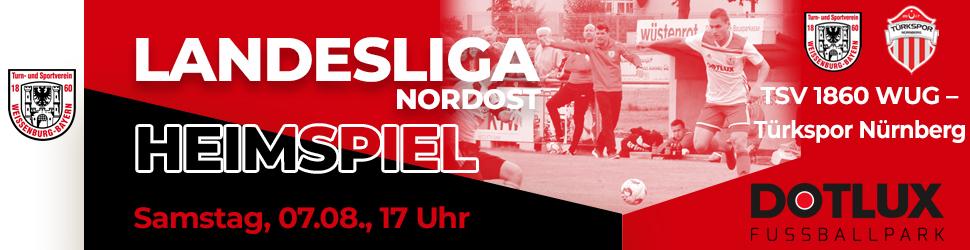 Landesliga07-08-21.jpg